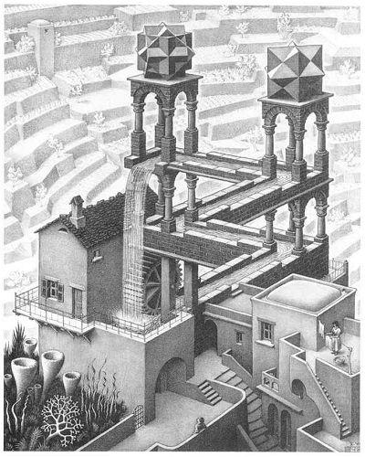 Блоги. Парадоксы восприятия. Зрительные иллюзии. Часть 2. иллюзии оптические иллюзии обман зрения искажения.